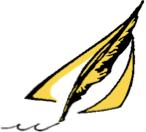 Annapolis MWA logo