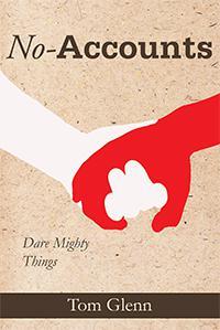 TomGlenn_NoAccounts-cover