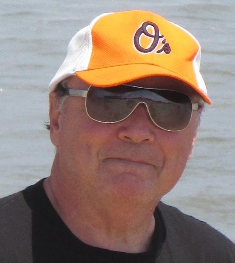 Rick Hinkmeyer