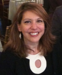 Jill Bernstein